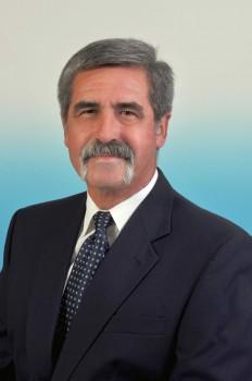 Dr Pálinkó Mihály