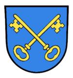 Hartheim_cimer