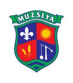 Muzslya_cimer_svg