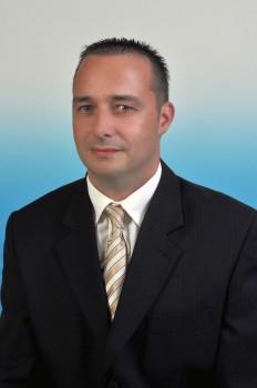 ifj. Zsótér Gábor