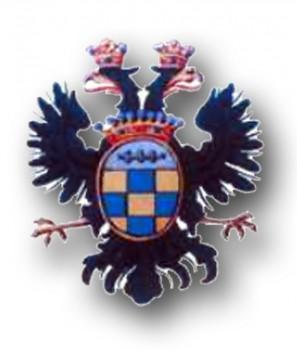 pallavicini