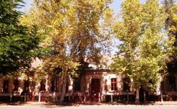 leanyiskola1